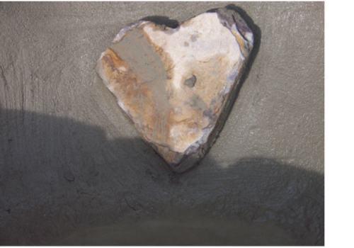 heart-pond-2.jpg